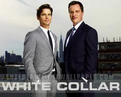 white collar.jpg